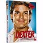 Box Dexter 2 Temporada Original Nova E Lacrada , Dri Vendas