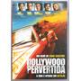 Dvd Hollywood Pervertida Legendas Português Frte Grátis