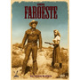 Cinema Faroeste - Seis Classicos Do Genero Dvd John Ford