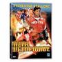 Alta Velocidade - Dvd Original - Sylvester Stallone