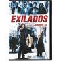 Dvd Exilados Legendas Em Português Frete Grátis