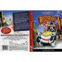 Dvd Uma Cilada Para Roger Rabbit Raro Lacrado Frete R$ 7,90!