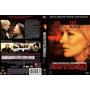 Dvd Notas Sobre Um Escândalo, Judi Dench, Drama, Original