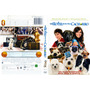 Filme Dvd Um Hotel Bom Pra Cachorro Usado Original
