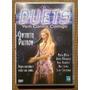 Duets - Vem Cantar Comigo Dvd - Gwyneth Paltrow Karaokê