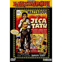 Jeca Tatu Dvd Original Novo Lacrado Mazzaropi