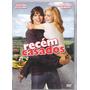 Dvd Recém Casados (ashton Kutcher, Brittany Murphy)