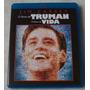 Blu-ray O Show De Truman