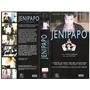 Jenipapo - Monique Gardenberg - Raro Cinema Nacional