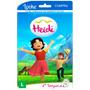 Heidi - Volume 1 - Filme Online