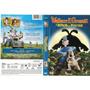 Dvd Wallace E Gromit Em A Batalha Dos Vegetais (29556cx1)