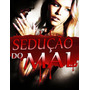 Sedução Do Mal (embrace Of The Vampire) -dublado 2015 Dvd