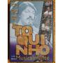 Dvd - Toquinho Musicalmente - 1983 Gravado Na Suiça