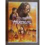 Hércules - Dirigido Por Brett Ratner - 2014