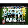 Dvd Box Corinthians Campeão Mundial Fifa 2012 - O Timão