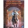 Dvd Original Do Filme Jack Hunter E O Tesouro Perdido