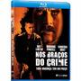 Blu Ray Nos Braços Do Crime -novo-original-lacrado