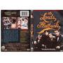 Os Lords De Flatbush Dvd Original Lacrado Sylvester Stallone