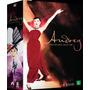 Box Dvd Coleção Audrey Hepburn 7 Filmes 8 Dvds! Lacrado!