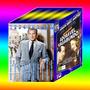 Coleção Do Astro Gary Cooper Em 10 Dvds Memoráveis.