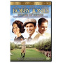 Dvd Bobby Jones - A Lenda Do Golf - Leg Em Português