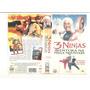 3 Ninjas Aventura Na Mega Mountain - Hulk Hogan - Dublado