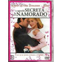 Dvd A Agenda Secreta Do Meu Namorado Brittany Murphy Oferta*