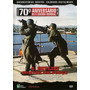 Coleção 70º Aniversário Da 2ª Guerra Mundial 01-23 / 27 E 28