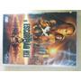 O Escorpião Rei - Dvd