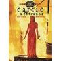 Dvd Carrie A Estranha (lacrado)