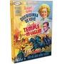 Dvd Queridinha Do Vovô - Shirley Temple
