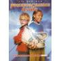 Dvd Pequenos Grandes Astros, Comédia, Original Lacrado