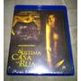 Blu-ray A Última Casa Da Rua (lacrado) (c/jennifer Lawrence)