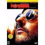 Dvd O Profissional (jean Reno C/encarte) 44,90 No Depósito !