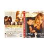 Dvd O Preço Da Traição, Julianne Moore, Liam Neeson Original