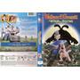 Dvd Wallace E Gromit - A Batalha Dos Vegetais (29714cx1)