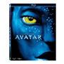 Blu Ray Avatar Dublado Original