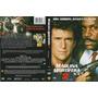 Filme Em Dvd Original Maquina Mortífera 2 Usado Mel Gibson