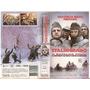 Stalingrado A Batalha Final - 2ª Guerra Mundial Joseph Vilsm