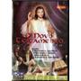 Dvd - O Novo Testamento Volume 05 Dublado