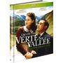 Como Era Verde O Meu Vale - Digibook Blu Ray Leg. + Dvd