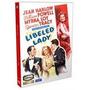 Dvd Casado Com Minha Noiva (1936) - Novo Lacrado Original