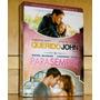 Dvd Coleção Querido John + Para Sempre - Coleção Especial