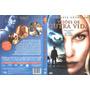 Filme Dvd Visões De Outra Vida Usado Original