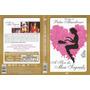 Dvd A Flor Do Meu Segredo - Pedro Almodovar - Marisa Paredes