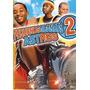 Dvd Pequenos Grandes Astros 2 Seminovo Original