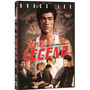 Dvd A Lenda Bruce Lee