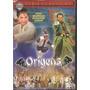 Box 3 Dvds - Origens - Grande Mestre Beberrão - Novo Lacrado