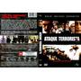 Dvd Ataque Terrorista Com Brian Cox E Greta Scacchi