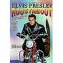 Dvd Carrossel De Emoções / Dublado (1964) Elvis Presley